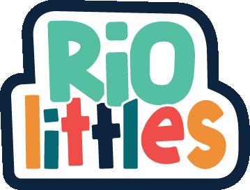 River City Rio Explorers Logo